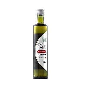 Azeite de Oliva Classic Chef Portugal Extra Virgem 500ml