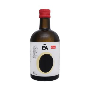 Azeite de Oliva EA Extra Virgem 500ml