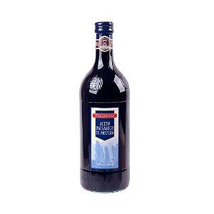 Vinagre Paganini Aceto Balsamico 1L
