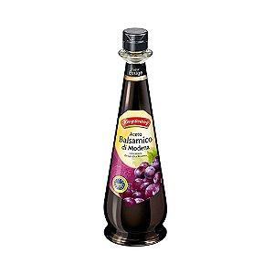 Vinagre Hengstenberg Balsamico di Modena 500ml
