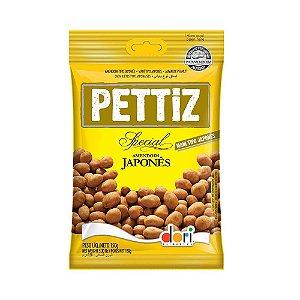 Amendoim Japonês Dori Pettiz Special 150g