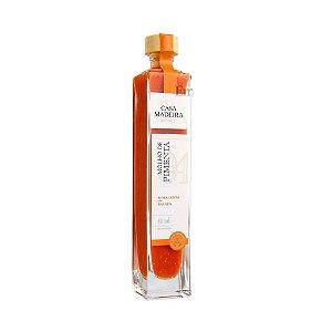 Molho de Pimenta Malagueta com Brandy Casa Madeira 50g