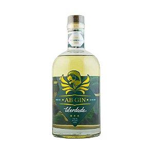 Gin Ab Liberdade 750ml