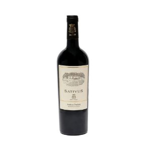 Vinho Sativus Dieci Terre 750ml