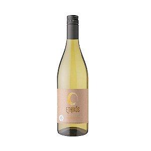 Vinho Ethikos Chardonnay 750ml