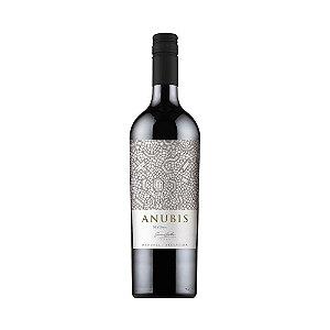 Vinho Anubis Malbec 750ml
