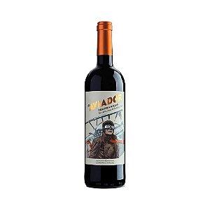 Vinho El Aviador Tempranillo 750ml