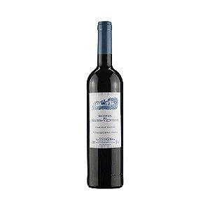 Vinho Quinta de bons Ventos 750ml