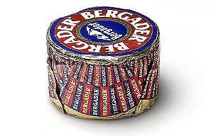 Queijo Clássico Alemão Bergader em Pedaço 200g