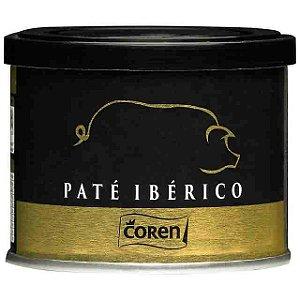PATE IBERICO COREN 200G