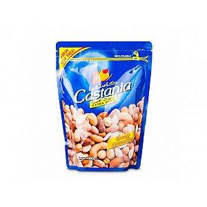 MIX CASTANHA EXTRA NUTS 300G