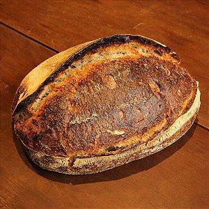 Pão Soudough Country 450g