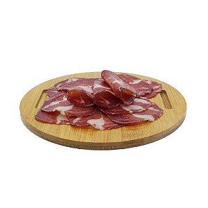 COPA BUONA ITALIA FATIADO 100 gramas