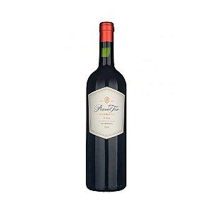 Vinho Pascual Toso Reserve Malbec 750ml