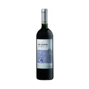 DON GUERINO RESERVA TANNAT 750ml