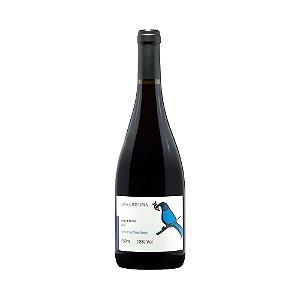 Vinho Villaggio Bassetti Pinot Noir Ana Cristina 750ml