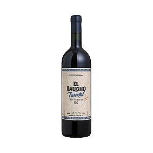 Vinho El Gaucho Don Guerino Tannat 750ml