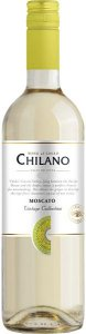 CHILANO MOSCATO 750ml