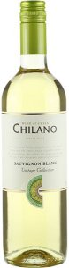 CHILANO SAUVIGNON BLANC 750ml