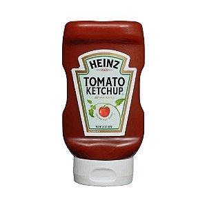 Ketchup Heinz Pet 397g