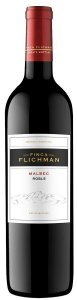 FINCA FLICHMAN MALBEC ROBLE 1000 ml