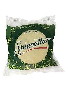 MASSA PARA PIZZA BROTO SPIANATTA 500G