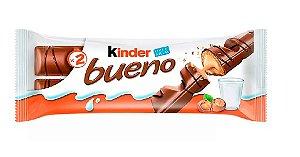 KINDER BUENO AVELA 43G