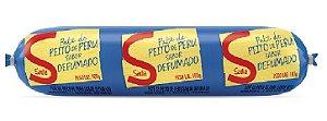 PATE DE PEITO DE PERU DEFUMADO SADIA 100G