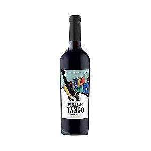 Vinho Vinas Del Tango Blend Tinto 750ml