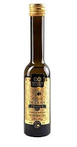 AZEITE DE OLIVA PREMIUM 0,1% ESPANHA GOURMET 250ML