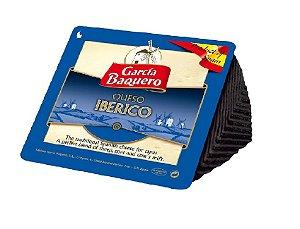 QUEIJO IBERICO GARCIA BAQUERO 150G