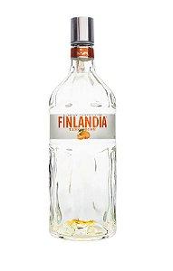 VODKA FINLANDIA TANGERINE 1L