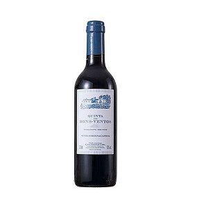 Vinho Quinta de Bons Ventos Tinto  375ml