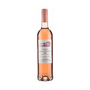 Vinho Quinta de Bons Ventos Rose 750ml