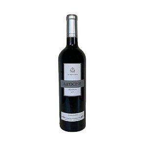 Vinho Hedone Reserva Cabernet Sauvignon 750ml