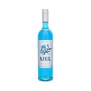 Vinho Azul Suave Casa Motter Coquetel 750ml