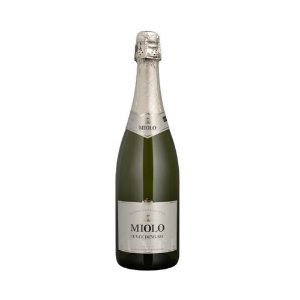 ESPUMANTE MIOLO CUVEE TRADITION DEMI SEC 750ML