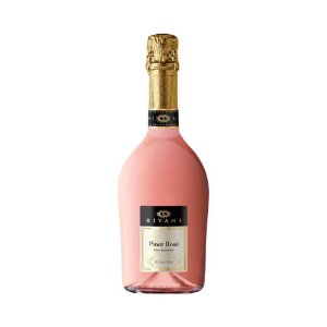 ESPUMANTE RIVANI PINOT ROSE 750ML