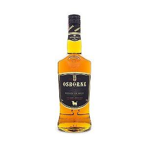 Brandy de Jerez Osborne 700ml