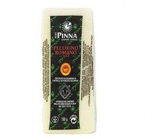 Queijo Pecorino Romano Pinna 150g