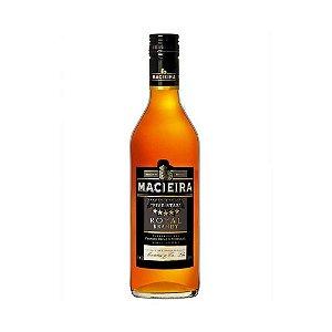 Cognac Macieira Royal Brandy 700ml