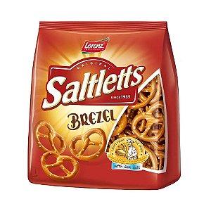 SALTLETTS BREZEL LORENS 150G