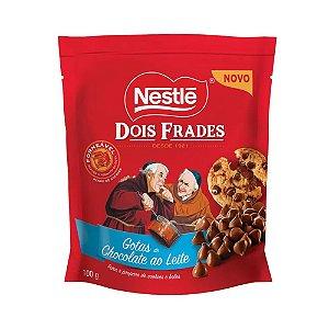 NESTLE GOTAS DE CHOCOLATE 100G