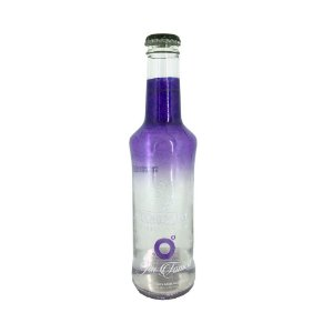 GIN TONICA  LONDON 275 ML