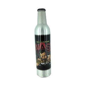 Cerveja Roots American Pale Ale Aluminiu 473ml