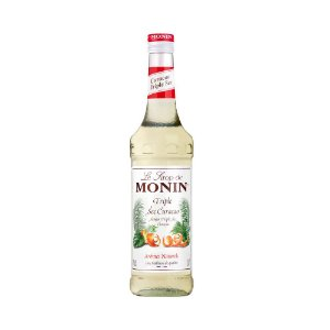Xarope de Curaçau Triple Sec Monin 700ML