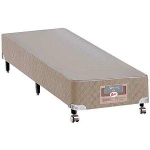 Box Para Colchão Castor Silver Star Air 079