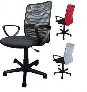 Cadeira Diretor Pelegrini 9032 Colors