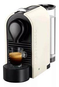 Cafeteira Nespresso Cream C50 220v