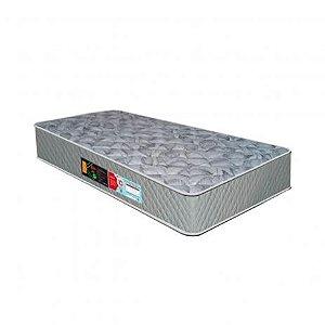 Colchão Solteiro Castor D33 Sleep Max 18 088